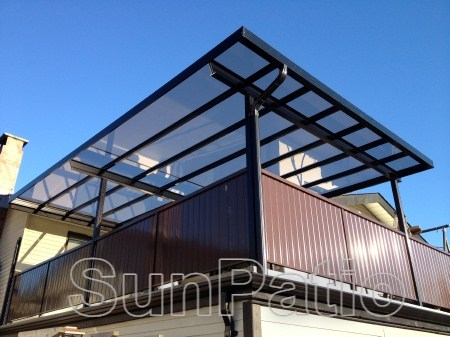 glass patio covers. Glass Roof, Roofs Patio Covers P